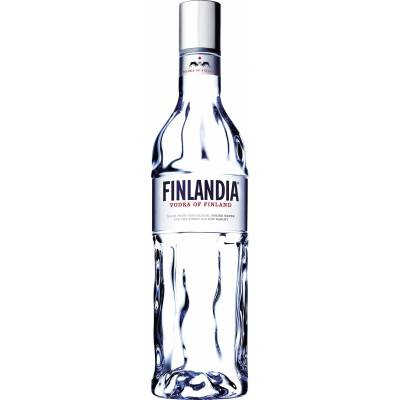 Finlandia - 0,7 л