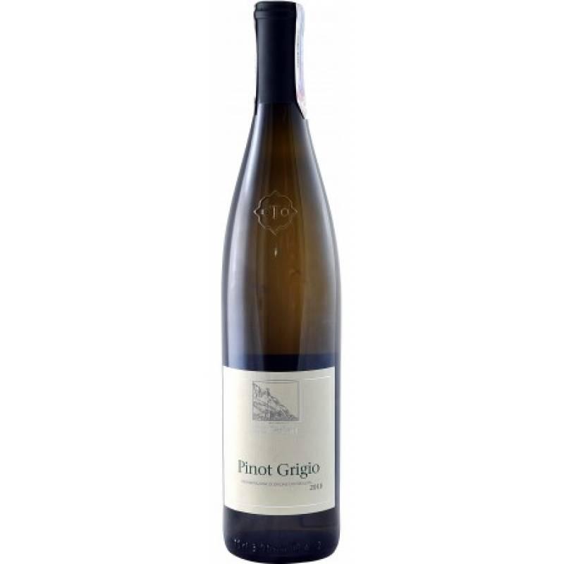 Cantina Terlano Pinot Grigio  (  0,75 л )