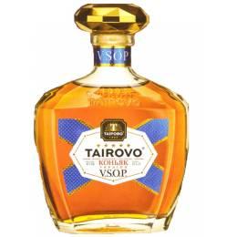 Таирово 5* - 0,5 л