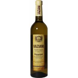 Vazian Ркацетели - 0,75 л