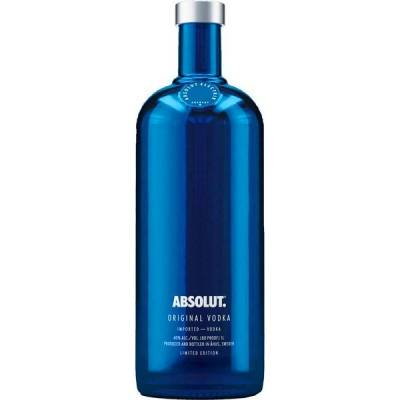 ABSOLUT Electric ( 0,7л )