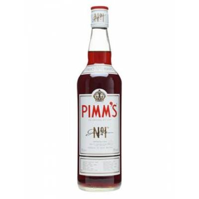 Pimm's №1 Cup (0,7 л)