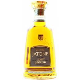 Jatone Legend - 0,5 л