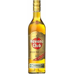 Havana Club Anejo Especial - 0,7 л