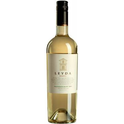 Sauvignon Blanc Reserva Leyda 0,75 л