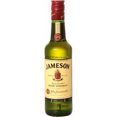 Jameson ( 0,35л )