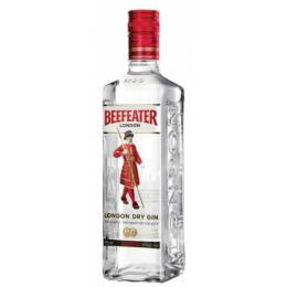 Beefeater ( 0,5л )