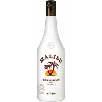Malibu ( 0,5л )