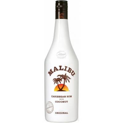 Malibu ( 0,75л )