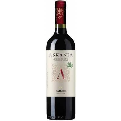 Askania Cabernet - 0,75 л