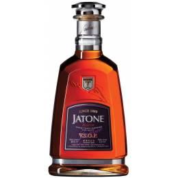 Jatone 5* - 0,5 л