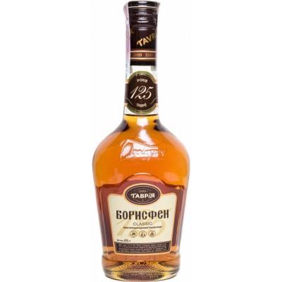 Борисфен Классик - 0,4 л