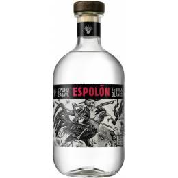 Текила Espolon Blanco - 0.75 л