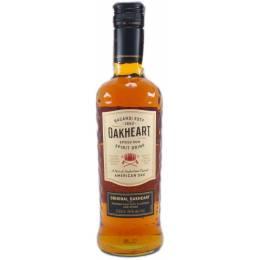 Bacardi OakHeart - 0,5 л