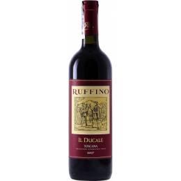Ruffino Il Ducale - 0,75 л