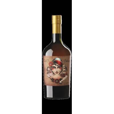 Gin Del Professore Madame  0,7 л