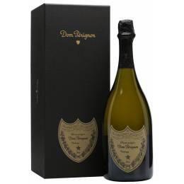 Dom Perignon Vintage Blanc 2009 - 0,75 л