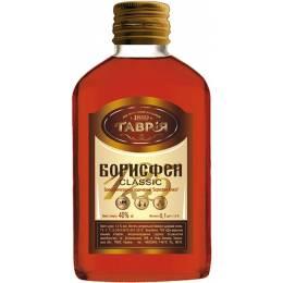 Борисфен Классик - 0,1 л
