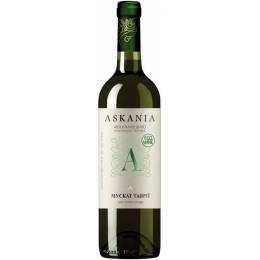 Askania Muskat - 0,75 л