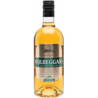 Kilbeggan Blend 0.7 л