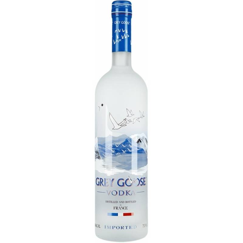 grey goose and bacardi Get youtube without the ads working  grey goose classic martini bacardi canada loading unsubscribe from  grey goose vodka cocktail.