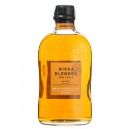 Nikka All Malt Blended ( 0,7 л )