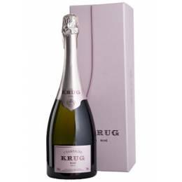Champagne Krug Rose - 0,75 л