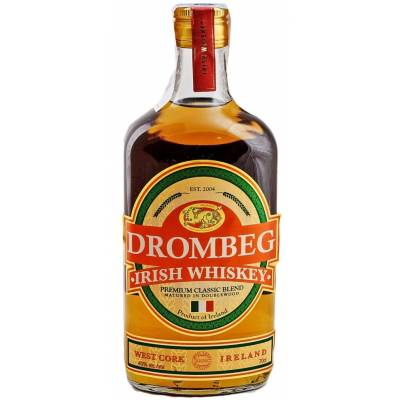 Drombeg ( 0.7л )