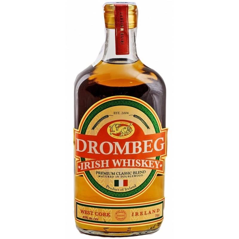 Drombeg ( 0.7л ) - АРХИВ!!!