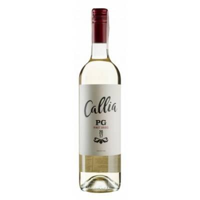 Callia Alta Pinot Grigio  0,75 л
