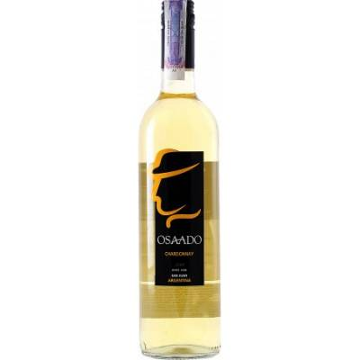 Salentien Osaado Chardonnay  0,75 л