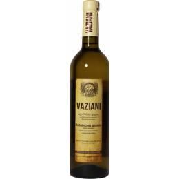 Vazian Алазанская долина - 0,75 л