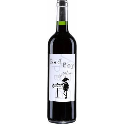 Bad Boy, 2007 (0,75 л)