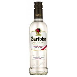 Caribba Blanco ( 0,5л )