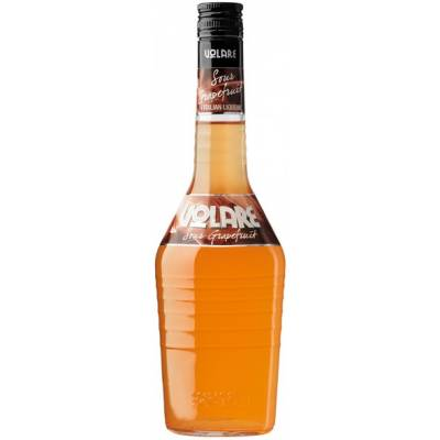 Volare Sour Grapefruit ( кислый грейпфрут ) 0,7л