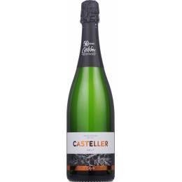 Cava Casteller брют - 0,75 л