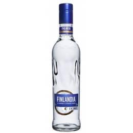 Finlandia Coconut - 0,5 л