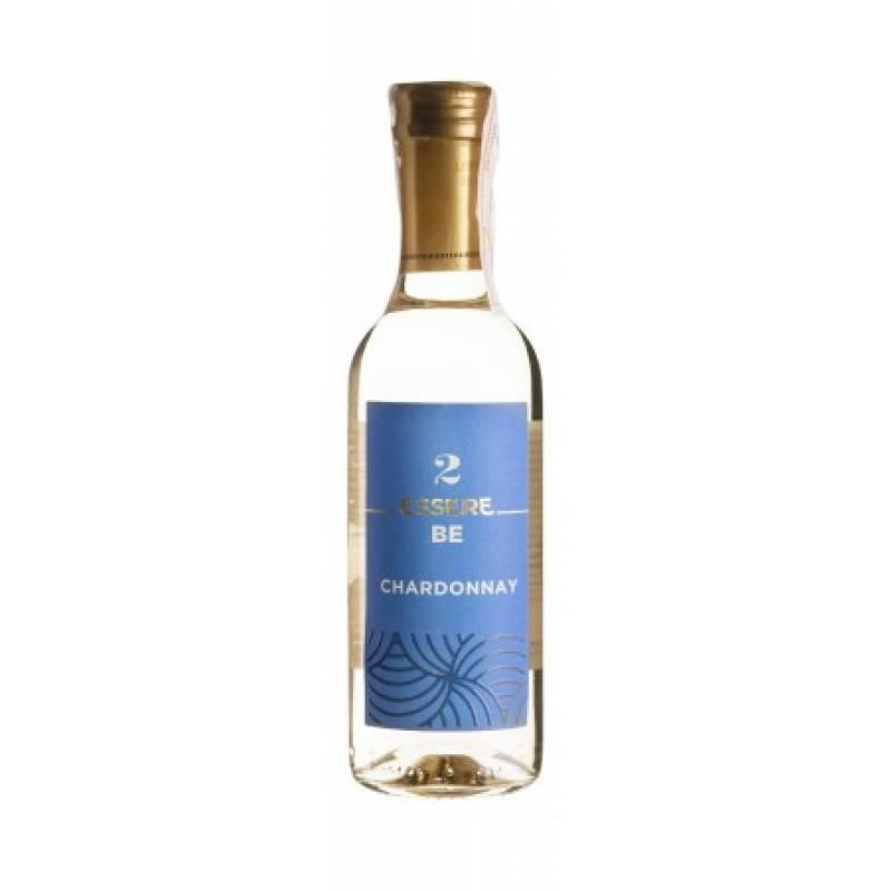 Chardonnay Trevenezie Essere - 0,25 л Gerardo Cesari (Жерардо Чезари)