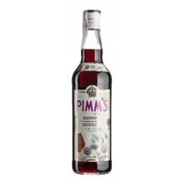 Pimm's Blackberry & Elderflower ( 0,7 л )
