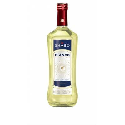 Shabo Bianco  Classic  ( 1,0л )