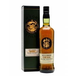 Loch Lomond Original, gift box - 0,7 л