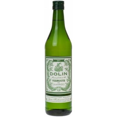 Dolin Dry (0,75 л)