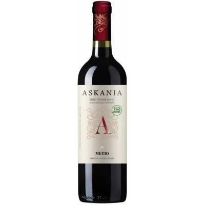 Askania Merlot - 0,75 л