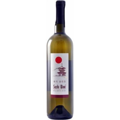 Sushi Wine - 0,75 л