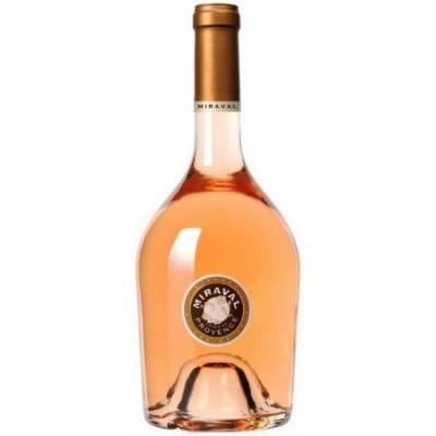 Miraval Provence Rose - 0,75 л