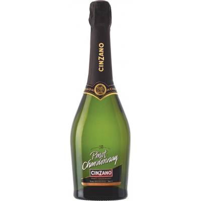 Cinzano Pinot Chardonnay 0.75 л