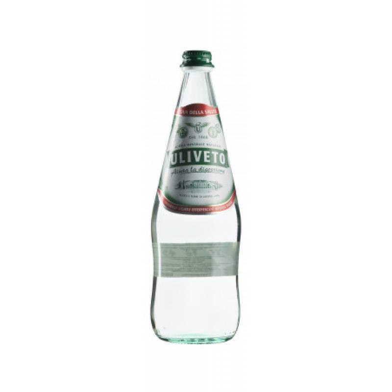 Rocchetta Brio Blu мин.газ (0,25л) CoGeDi