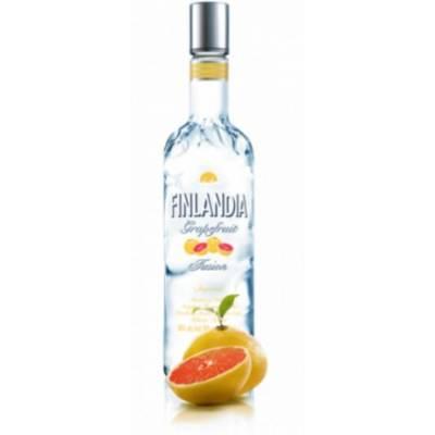 Finlandia Grapefruit ( 0.5 л )