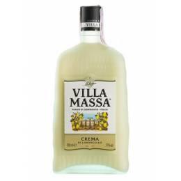 Crema di Limoncello ( 0,7 л )