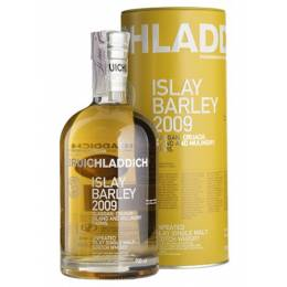 Bruichladding Islay Barley - 0,7 л